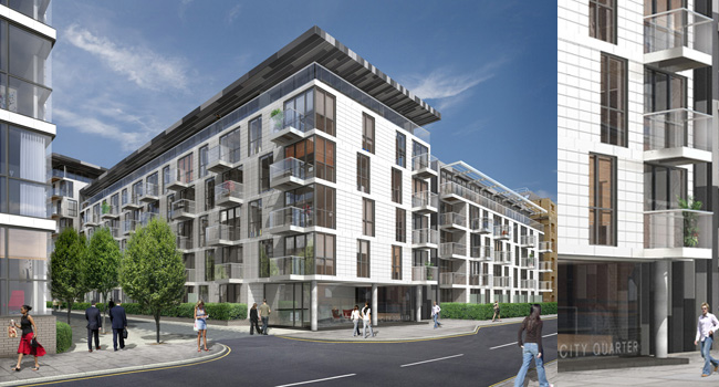 cityquarter-image-1
