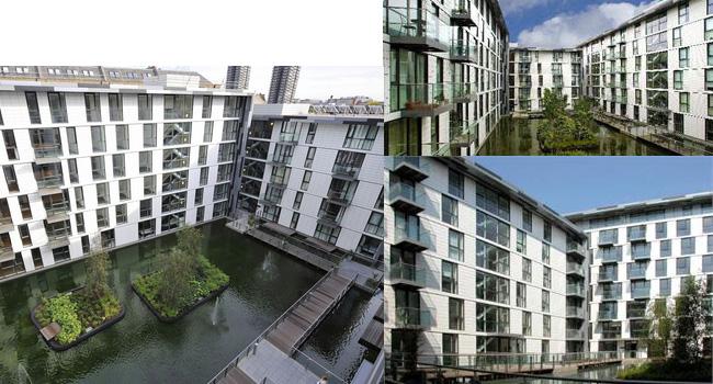 cityquarter-image-3