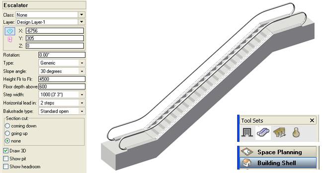 escalator-image-1