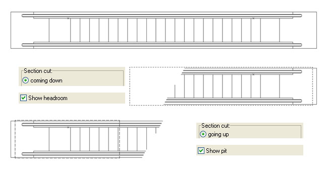 escalator-image-2