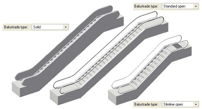 escalator-image-3
